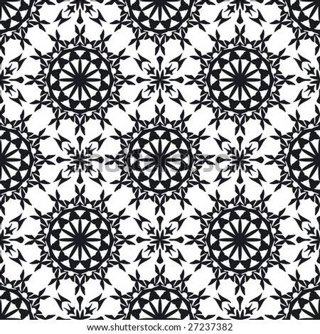 Patternhead - Free Seamless Patterns, Design Resources and