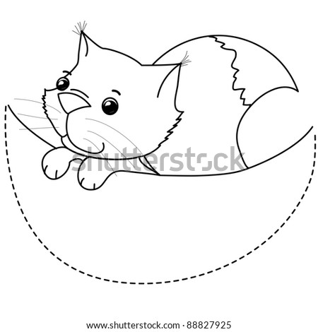 sandy the squirrel coloring pages - how to draw sandy antis